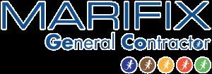 MARIFIX - General Contractor